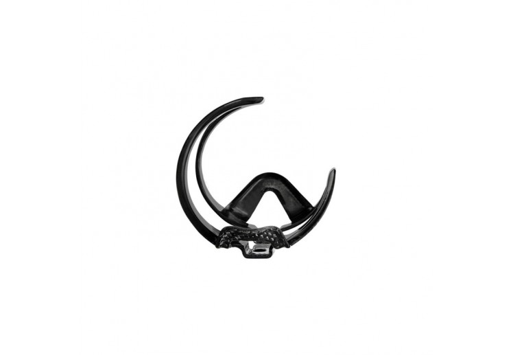 LEZYNE ROAD DRIVE CAGE CARBON