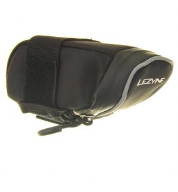 LEZYNE MICRO CADDY M