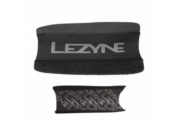 LEZYNE SMART CHAINSTAY PROTECTOR S
