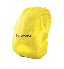 LEZYNE HYDRATION PACK RAIN COVER - M