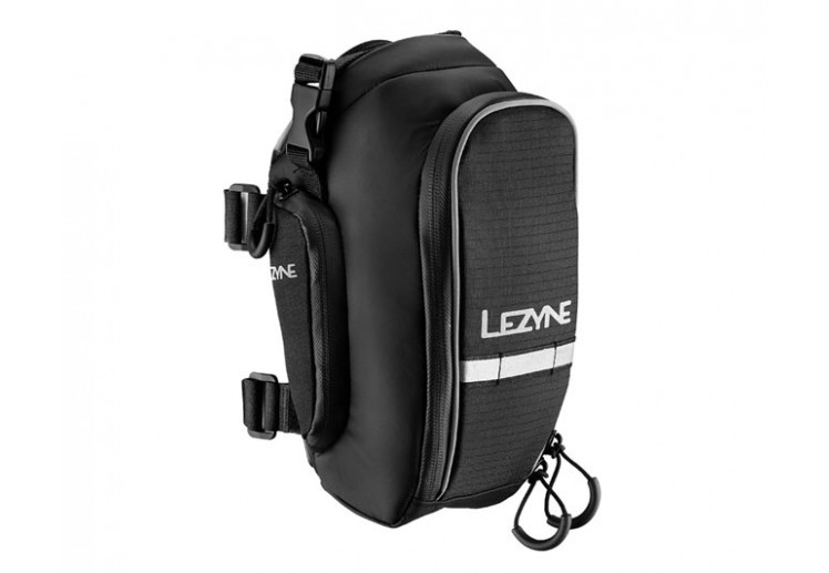LEZYNE XL-CADDY