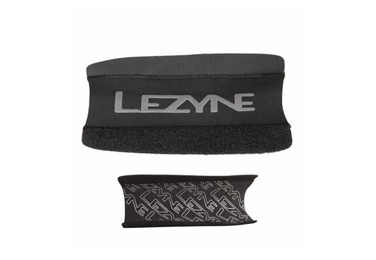 LEZYNE SMART CHAINSTAY PROTECTOR M