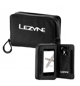 LEZYNE PHONE WALLET